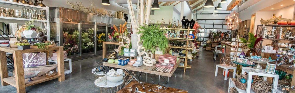 Stacy K Floral Studio